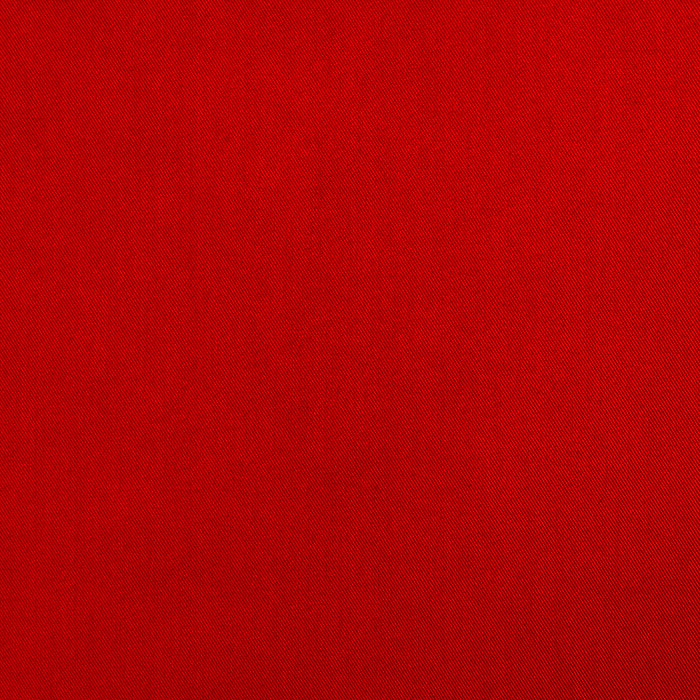 Für Anzüge, dünn, 11692, rot
