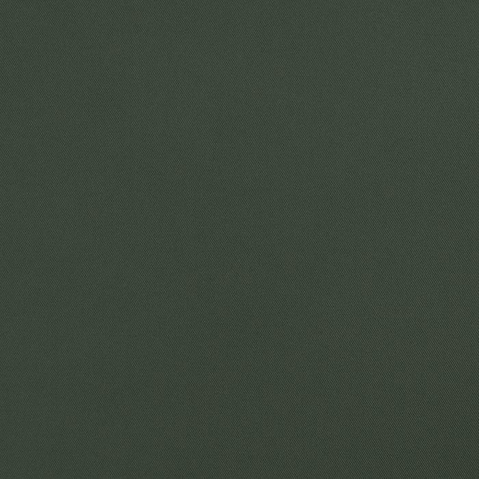 Für Anzüge, dünn, 11693, olivgrün