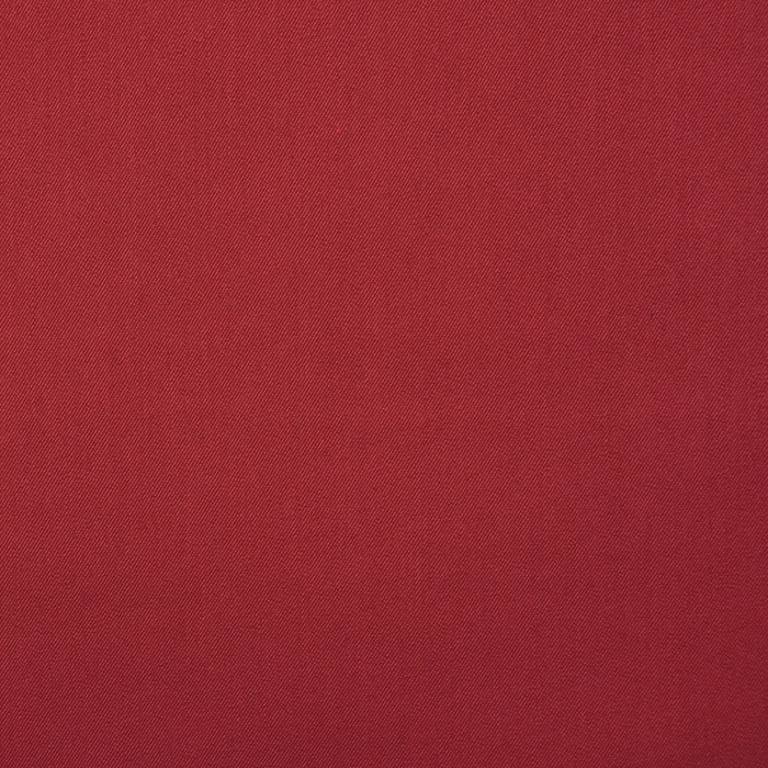 For suits, classic, 12566-115, red