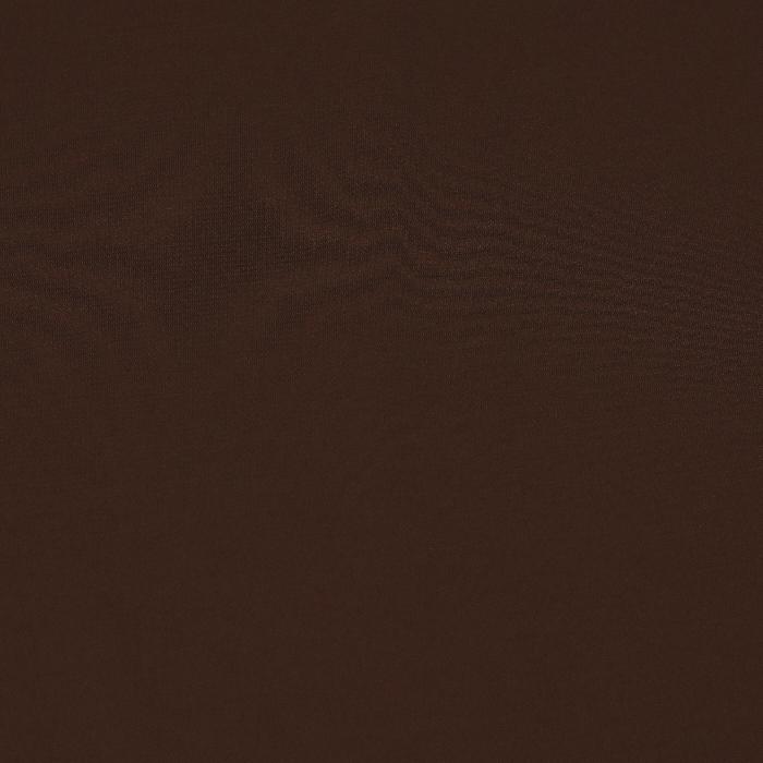 Pletivo, gusto, 13071-24, smeđa
