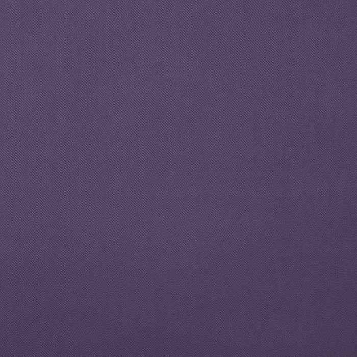 Kostimski, klasičen, 11071-044, vijola