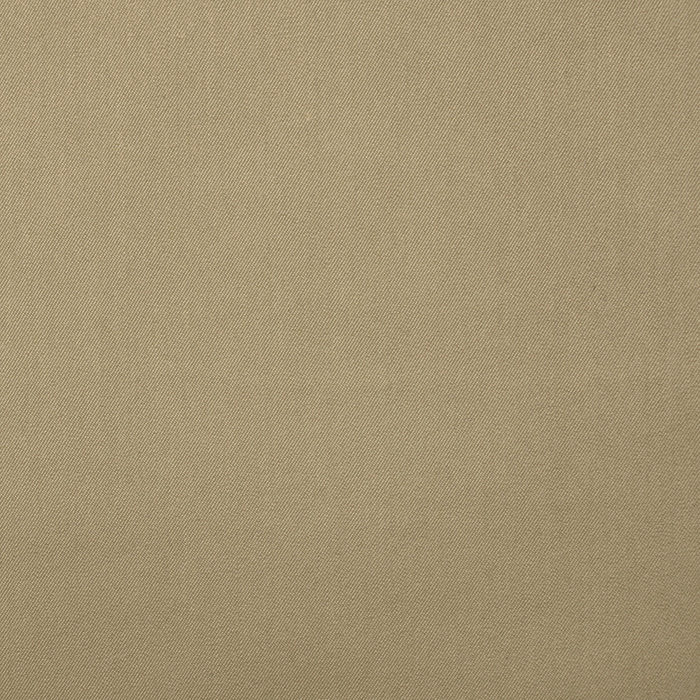 Kostimski, klasičen, 11071-053, bež