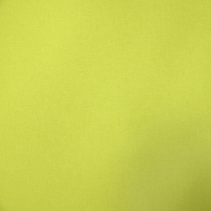 Deko, bombaž, panama, 13800-84, pistacija