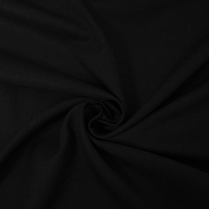 Kostimski, 10380, crno smeđa