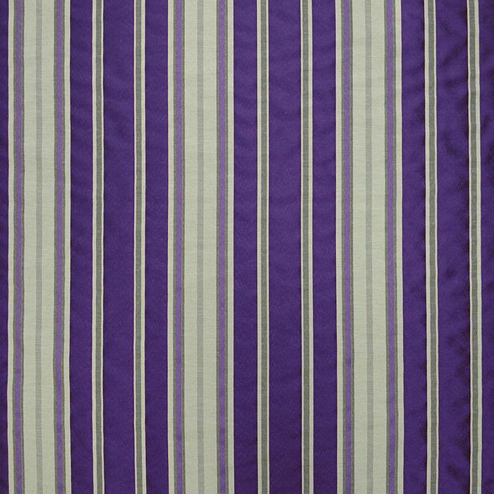 Deco jacquard Leiva, 12492-19, purple
