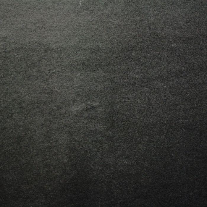 Kunstpelz, kurzhaar, 13714-3, grau