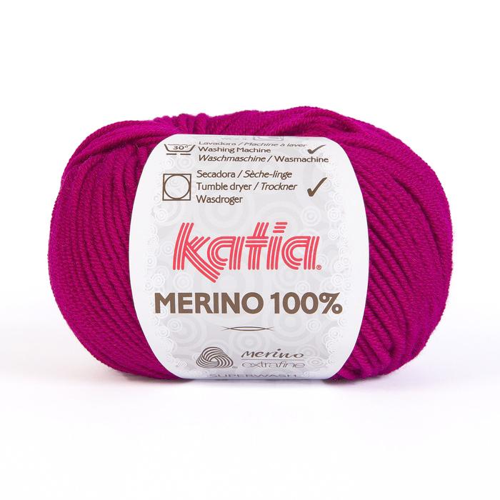 Volna, Merino, 15034-49, ciklama