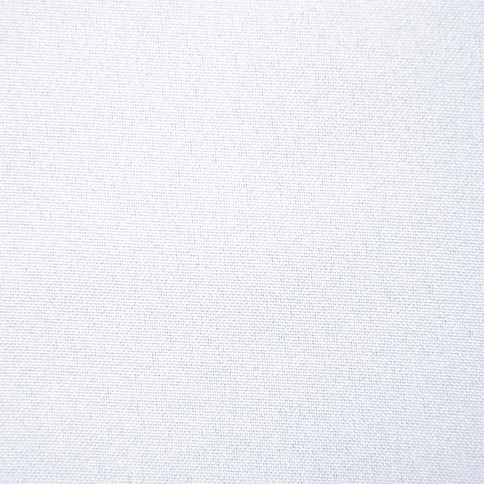 Minimat, 2269-03, light blue