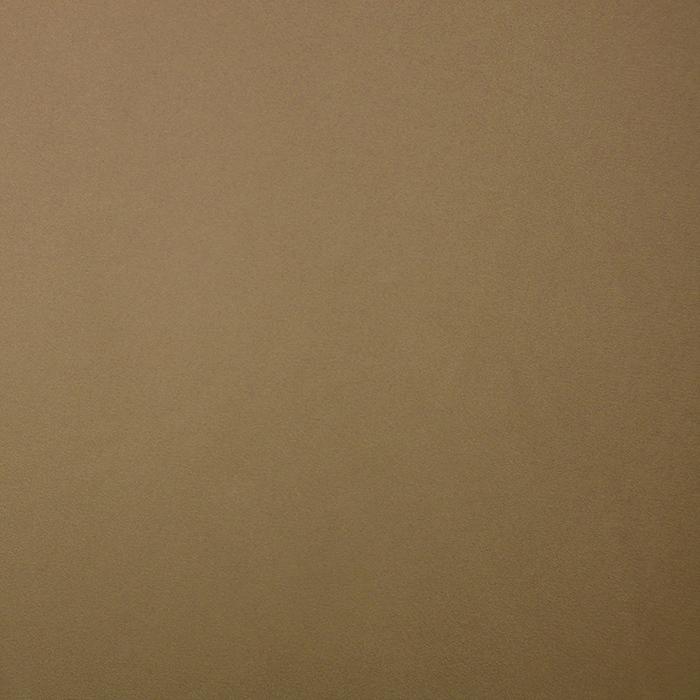 Micro satin, 04_14171-045, beige
