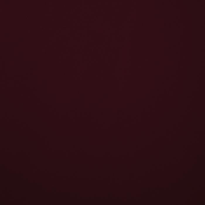 Micro satin, 11_14171-009, burgundy