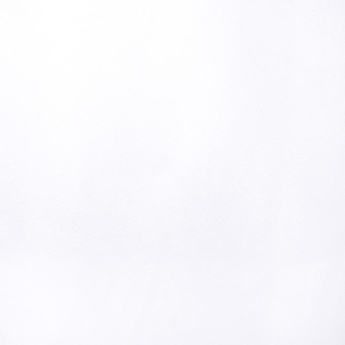 Micro satin, 01_14171-002, white