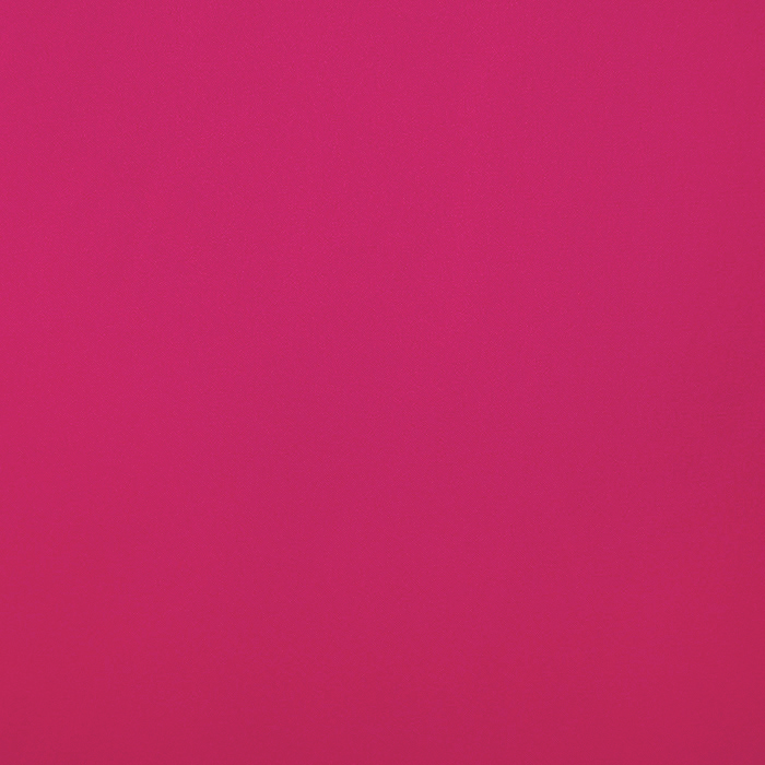 Saten, mikropoliester, 14171-030, roza