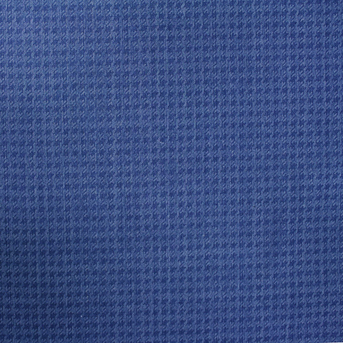 Denim, pepita, 15147-002, blue