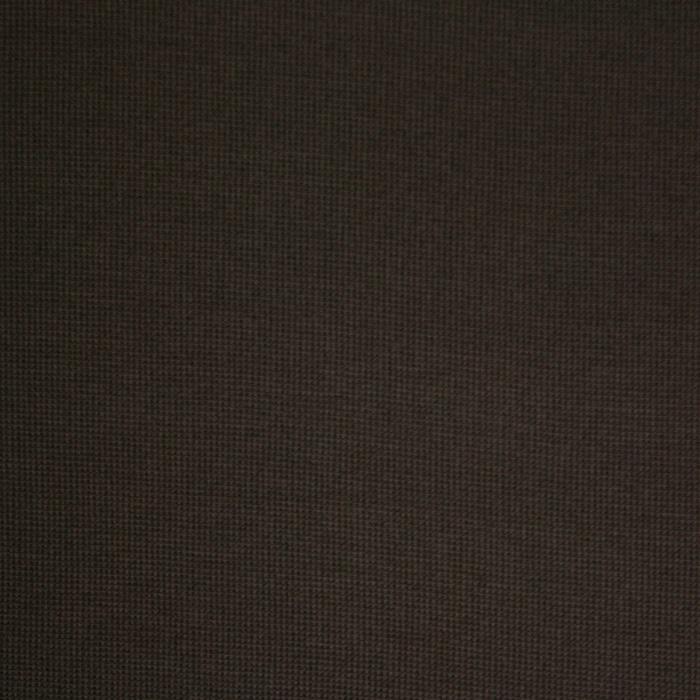 Pletivo, gusto, 15112-055, smeđa