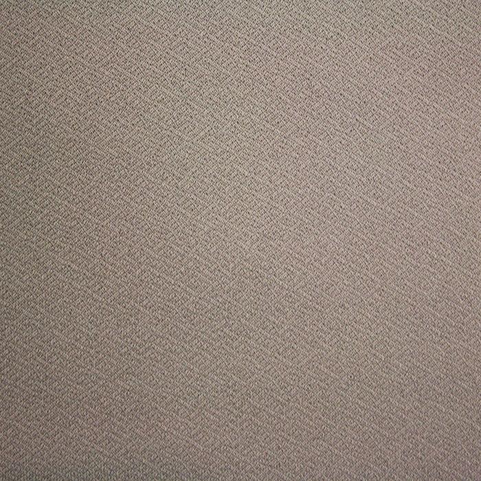 Pletivo, 15110-052, siva