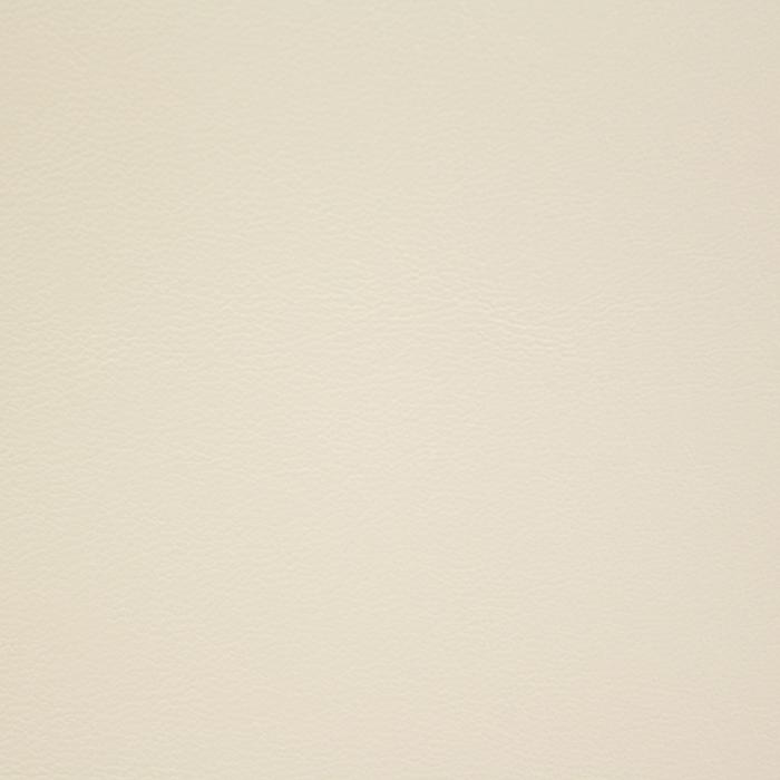 Artificial leather Calliope, 15199-411, cream