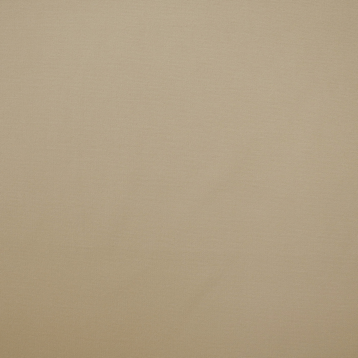 Deco fabric WOW, 15200-411, beige