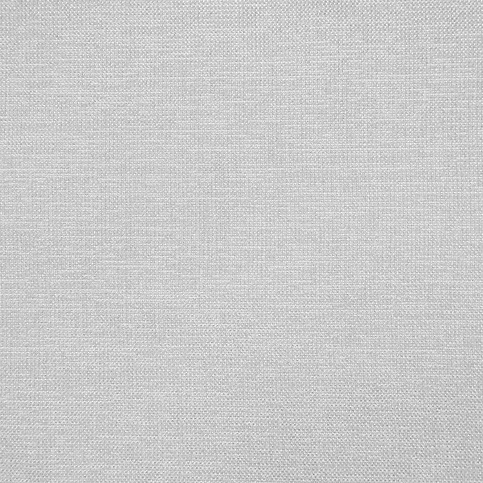 Deco fabric Caliente, 15201-602, grey