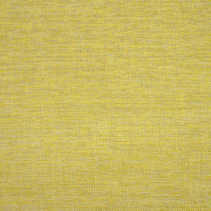 Deco fabric Caliente, 15201-500, yellow