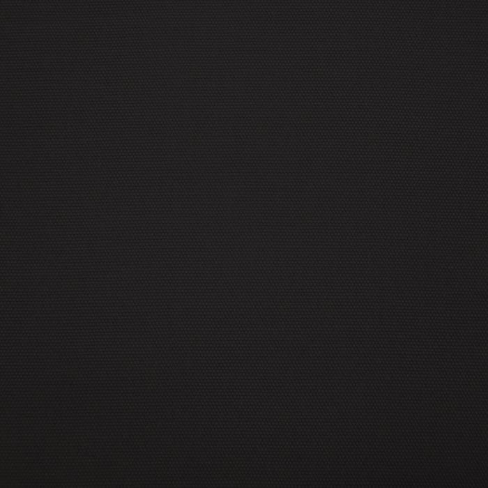 Decorative, Sahara, 12481-009, black