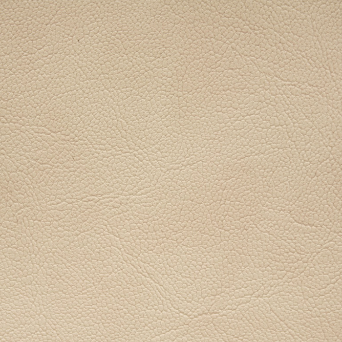 Artificial leather Juno, 12746-020, beige
