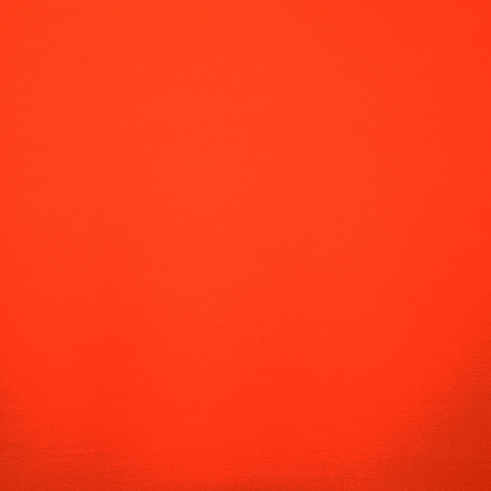 Pletivo, 14979-7, crvena