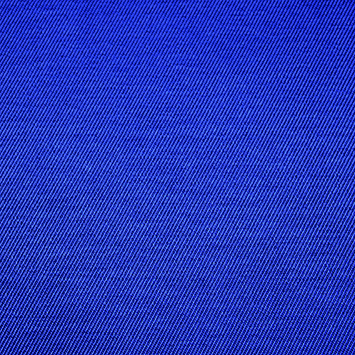 Water-repellent fabric, Wata, twill, 4_13031-03, blue
