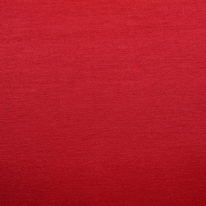 Water-repellent fabric, Wata, twill, 3_13031-05, red