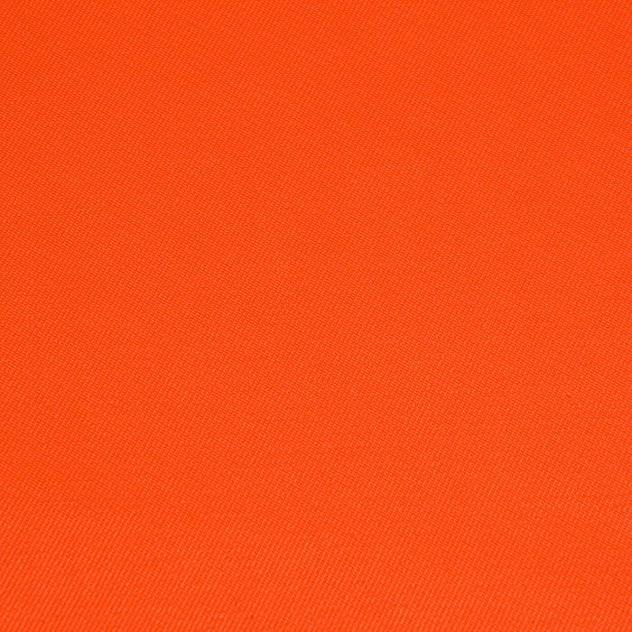 Water-repellent fabric, Wata, twill, 2_13031-07, orange