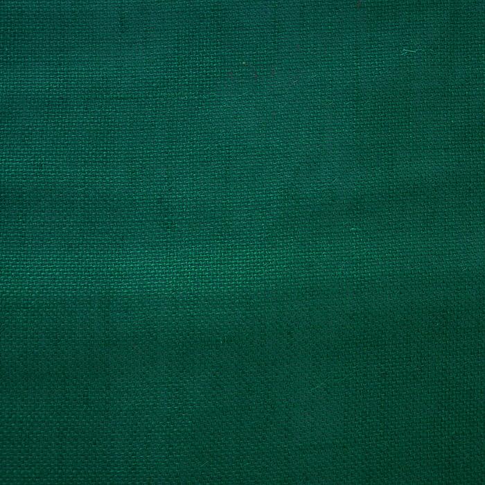 Jute,  15266-5034, green