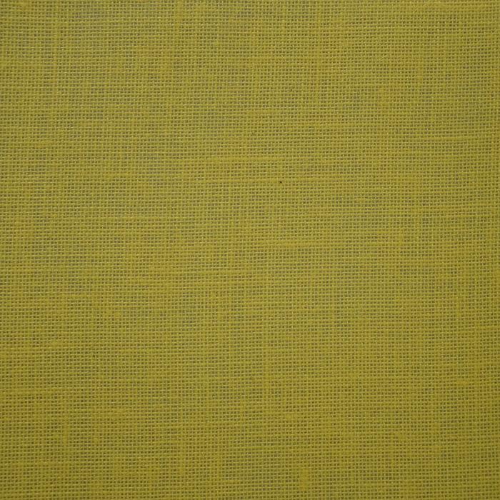 Jute, 15266-5001, yellow