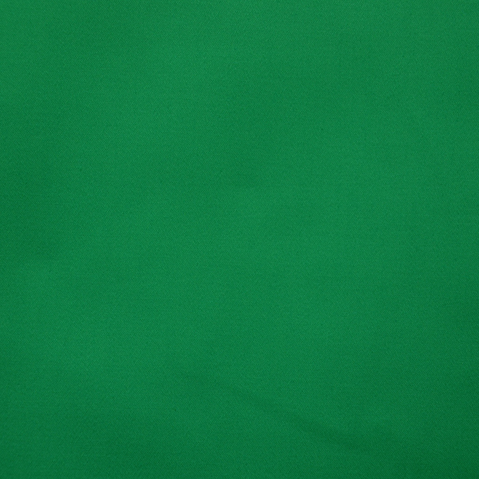 Saten, bombaž, 14_15268-024, zelena