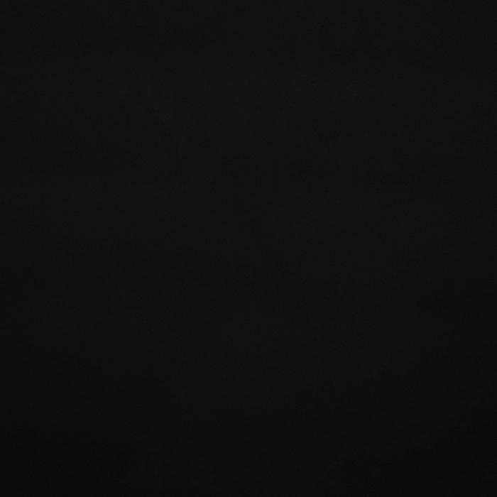 Saten, bombaž, 16_15268-069, črna