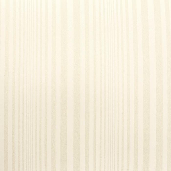 Deco cotton, stripes, 15285-00, white