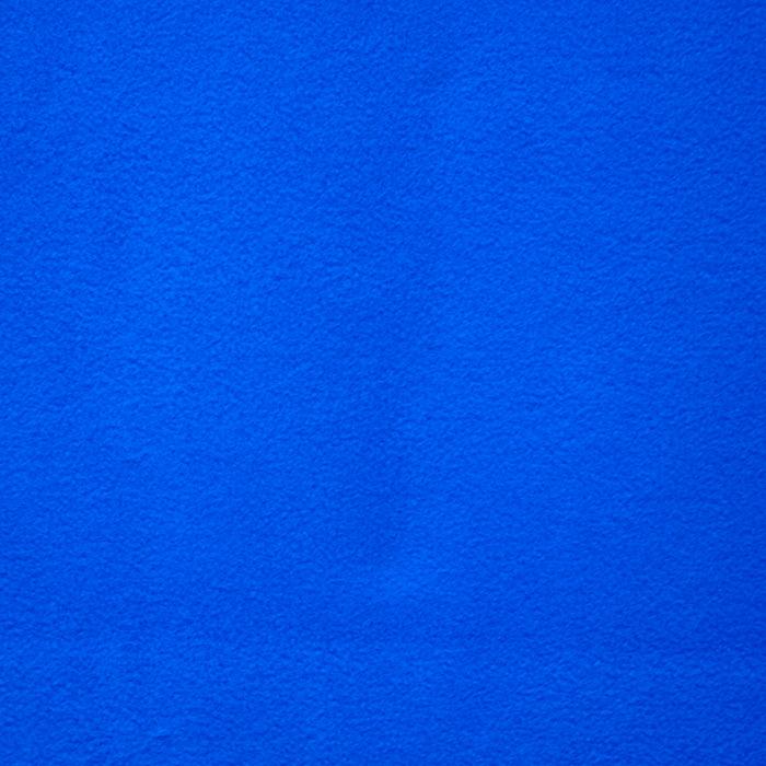 Velur, 4034-1139, kraljevsko modra