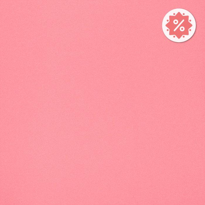 Jersey, Baumwolle, 13335-44, koralle