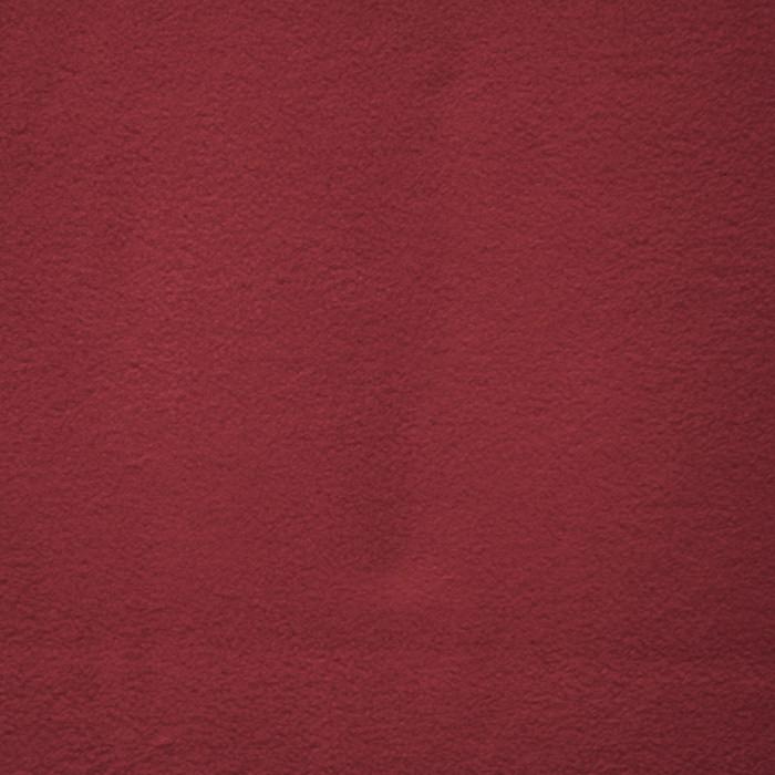 Velur, 4034-295, bordo rdeča