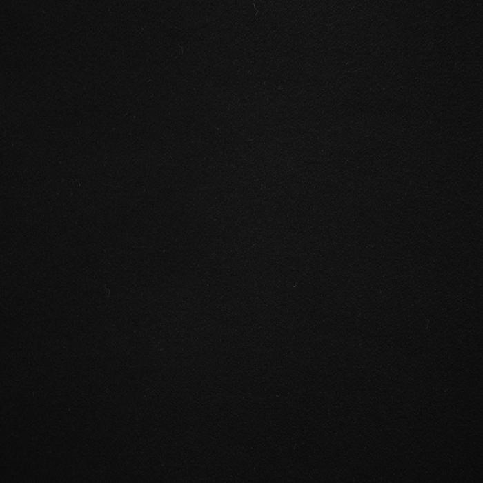 Vuna, kašmir, 15390-8, crna