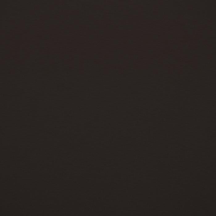 Pletivo, Punto, 15400-7, rjava