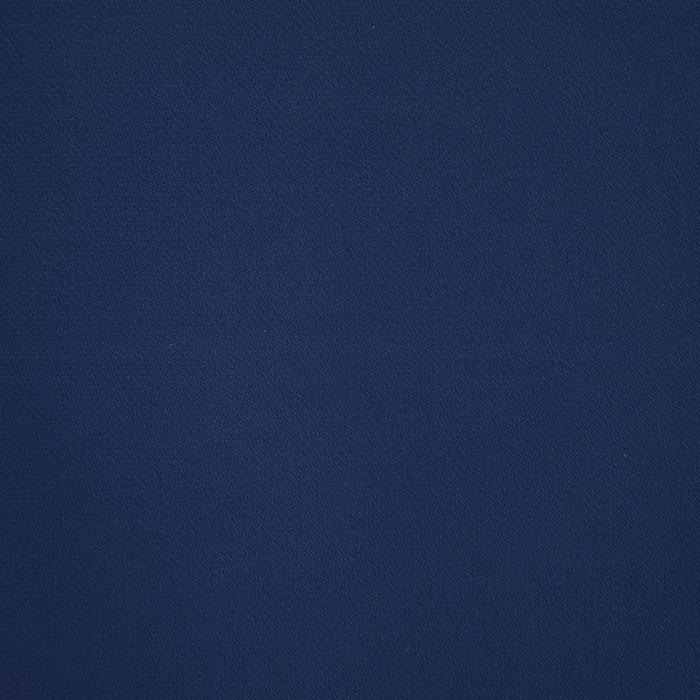 Stoff, für Anzüge, 15400-27, blau