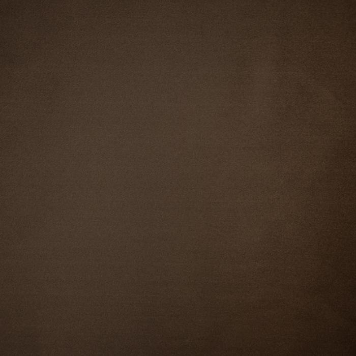 Satin, Elastan, 15403-14, braun