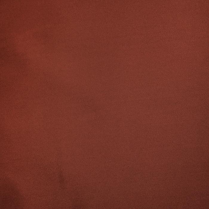 Saten tkanina s elastinom, 15405-25, smeđa