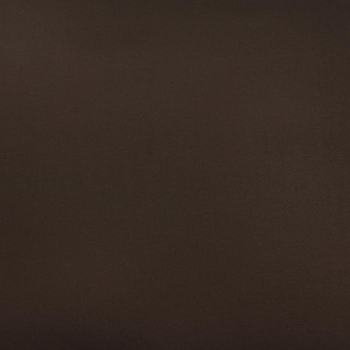 Pamuk, keper, elastin, 15307, smeđa