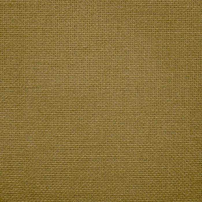Juta, 15426, zlatna