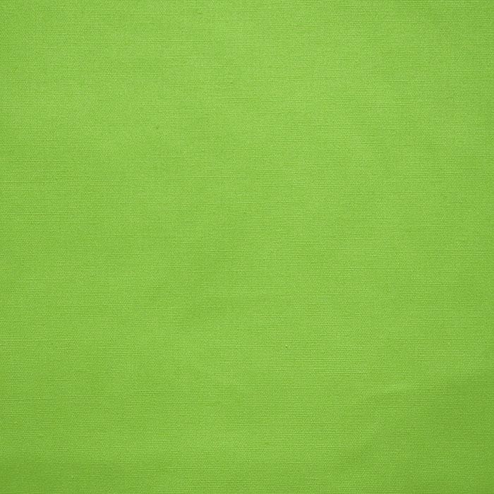 Cotton, poplin, 065_5334-023, green