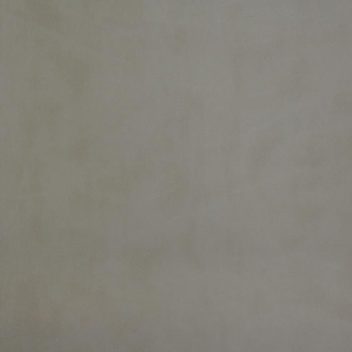 Kunstleder, Valente, 12748-020, beige