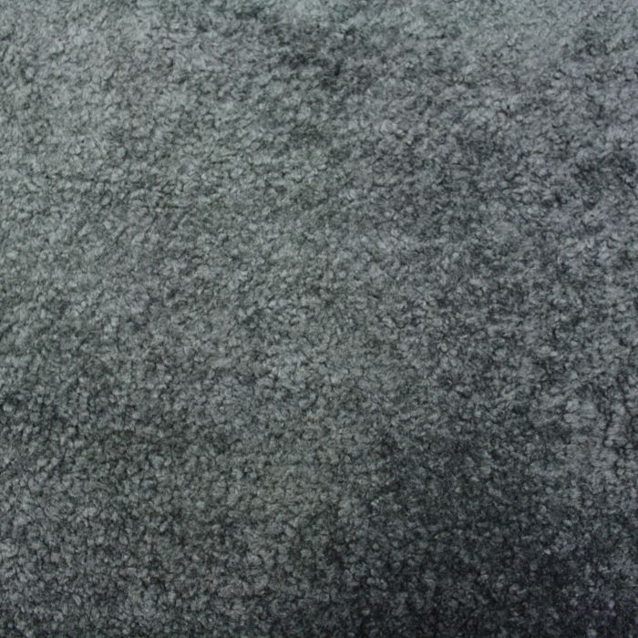 Umetno krzno, kratkodlako, 13713-2, antracit