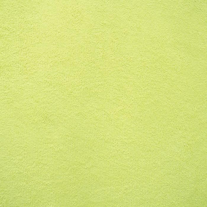 Reinigungstuch, 3081-3, gelb