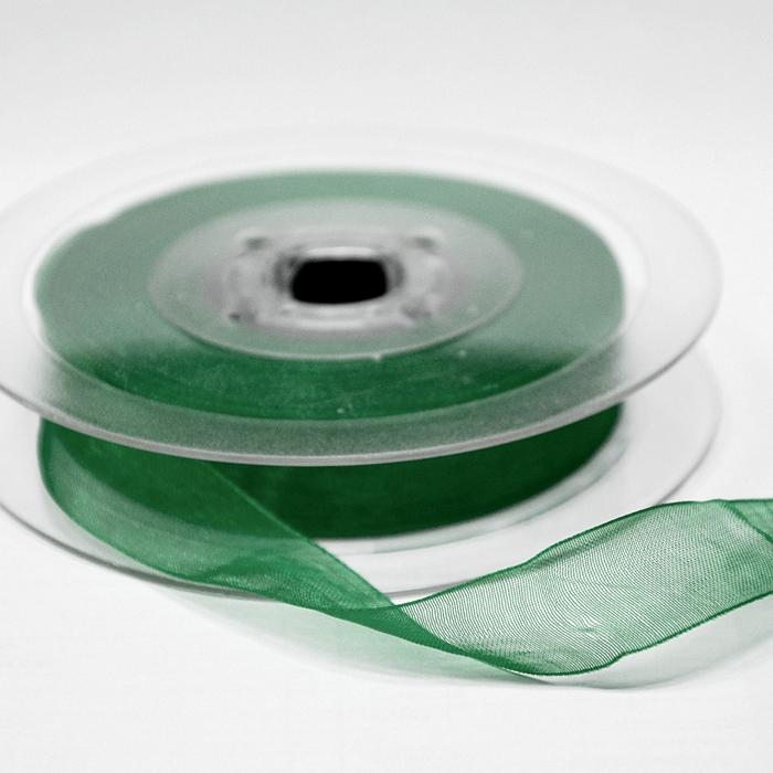 Band, Oranza, 15mm, 15466-1263, grün