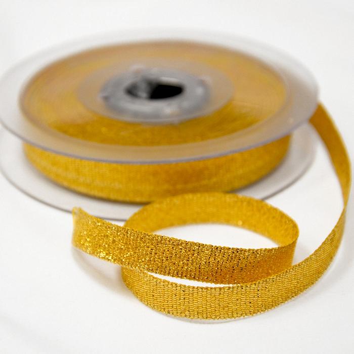 Trak, lame, 10mm, 15471-1, zlata